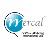 Logotipo Mercal — Gestão e Marketing Internacional