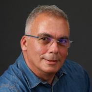 Jorge Alves Ribeiro – jribeiro