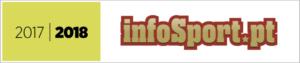 infosport.pt – jribeiro, design de comunicação