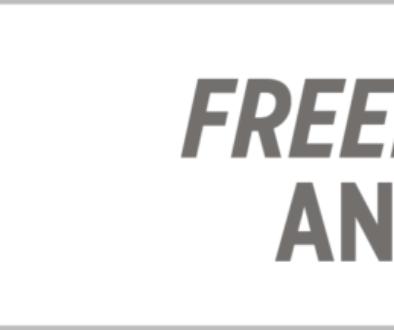 Design Editorial Angola – jribeiro, design de comunicação
