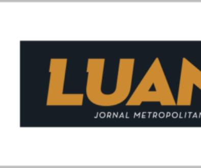 Jornal Metropolitano de Luanda – jribeiro, design de comunicação