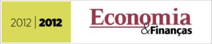 Economia & Finanças – jribeiro, design de comunicação