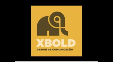XBOLD – Logotipo