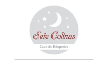 Sete Colinas – Logotipo