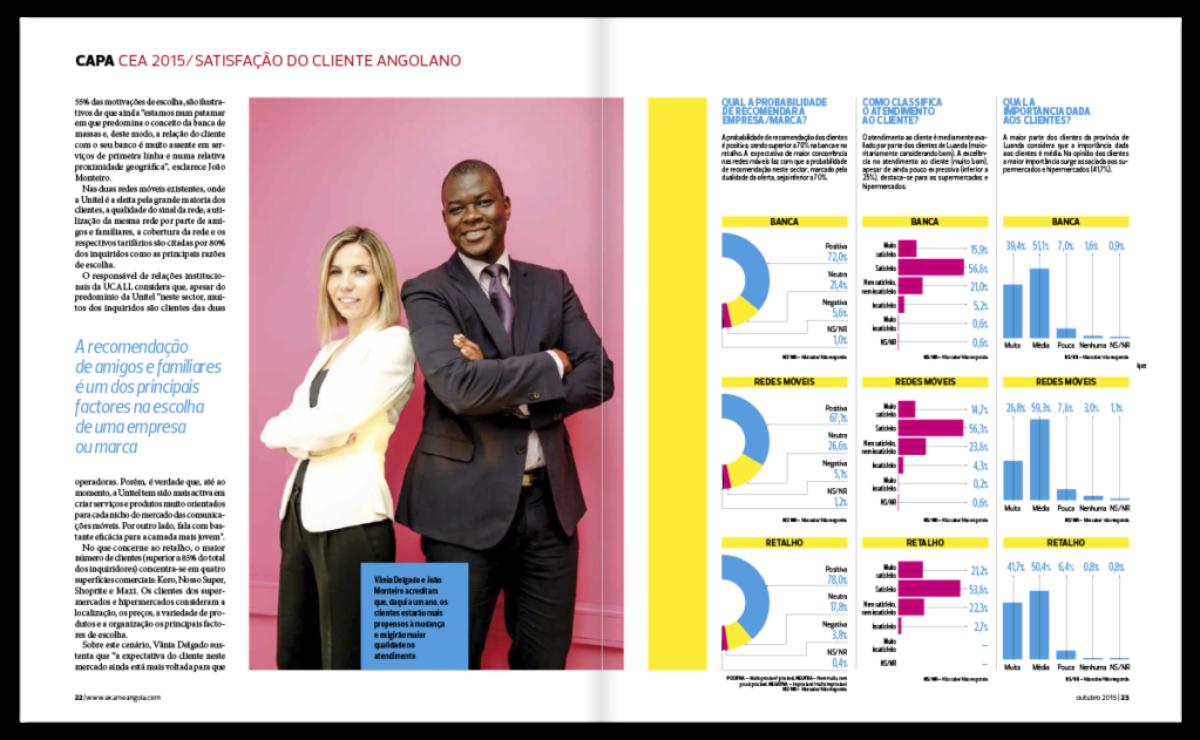Infografia – jribeiro, design de comunicação